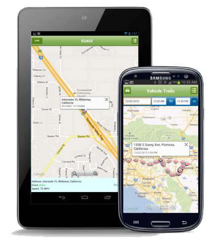 gps-tracking-android-ap