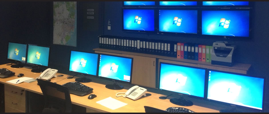 Unimet Monitoring