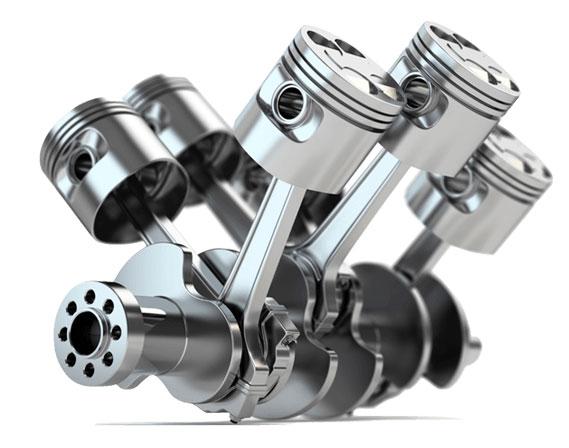 engine-1-min