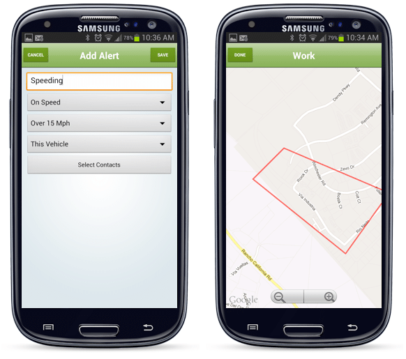 gps-tracking-android-alerts