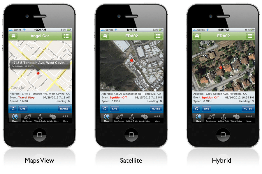 iphone-maps-all