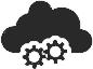 icon-image-1