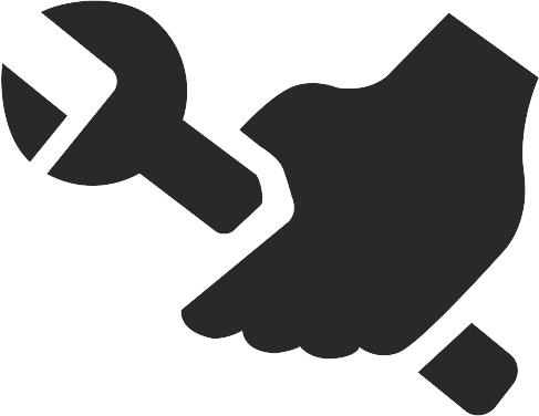 icon-image-5