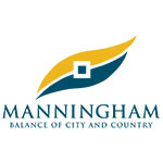 400px-Manningham_city_logo_svg