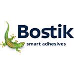 Bostik_Logo_STD_M_4C_P