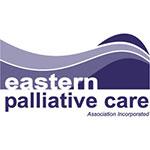 EPC logo1