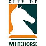 cityofwhitehorse-logo