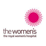 royal-womens-logo
