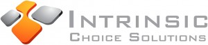Intrinsic Choice Logo